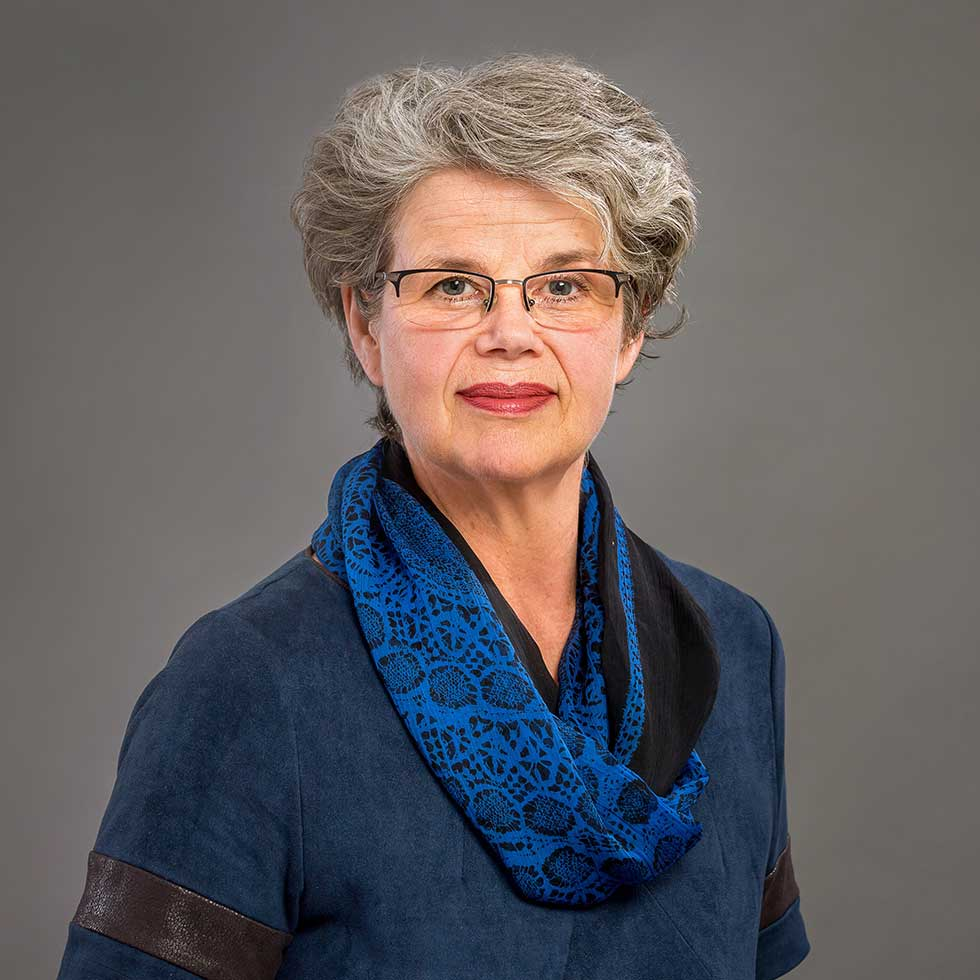 Annett Majidi-Shad
